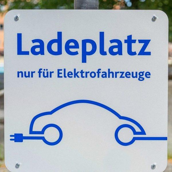 Für Falschparker wird es jetzt teurer