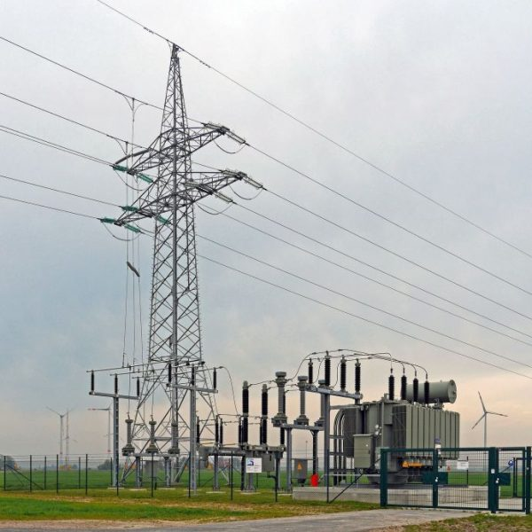 Wo kommt der Strom für die Elektromobilität her?